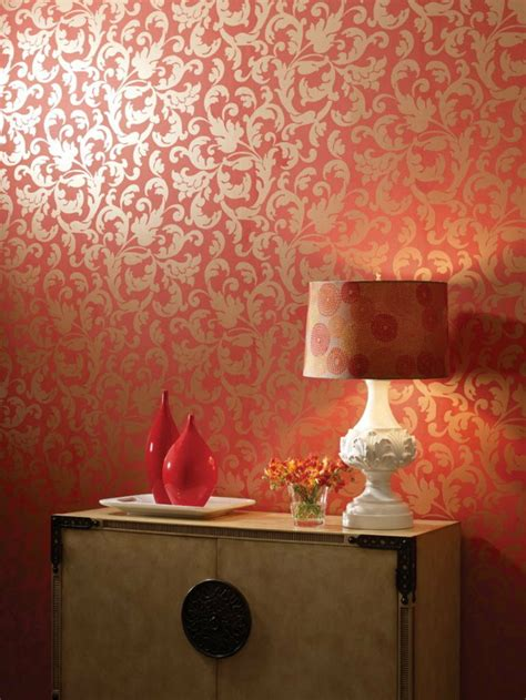 wallpaper design asian paint 80 installation exles with positive effects for wall