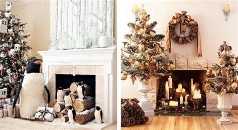 indoor christmas decorating ideas christmas decorating ideas