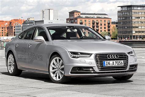 Audi A7 Facelift by Audi A7 2014 Facelift Www Pixshark Images