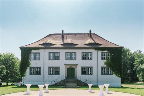 Hochzeit Im Schloss by Hochzeit Im Schloss Spreewiese Paul Glaser