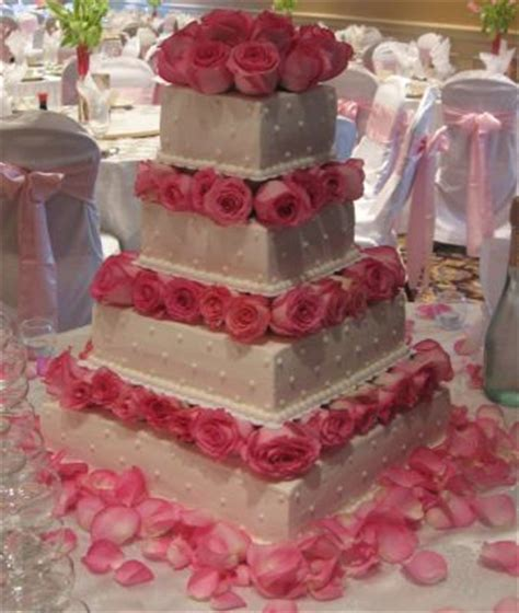 rose themed quince flower wedding theme ideas sang maestro