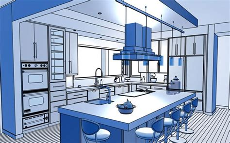 kitchen cad design cad international designer pro kitchen bath edition