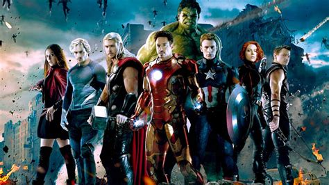 the road to marvel s infinity war the of the marvel cinematic universe vol 2 marvel dieser superheld musste sterben de