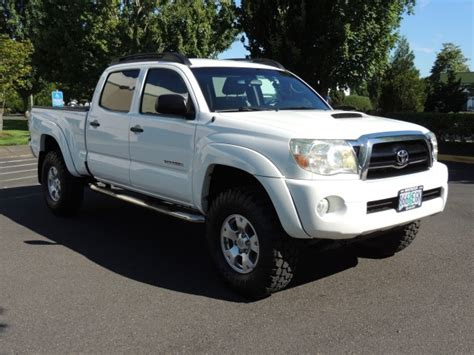 tacoma bed size bed size options for toyota tacoma autos post