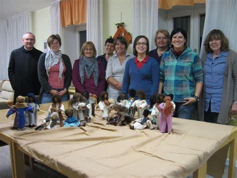 fortbildung egli figuren biblische erz 228 hlfiguren nach doris egli juni 2011