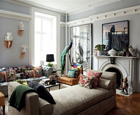 Popular Home Decor 12 popular home d 233 cor trends for 2016 zing blog by
