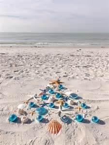 merry monday 01 coastal christmas decoration