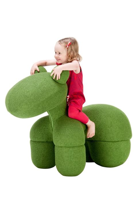 kids couches and chairs best 20 children furniture ideas on pinterest childrens