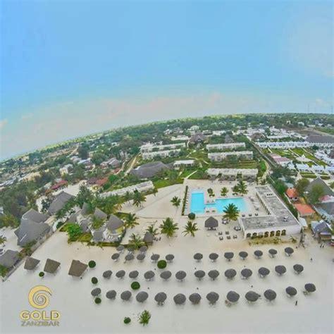 Gold Zanzibar Beach House Spa Desde 207 417 Kendwa Gold Zanzibar House Spa