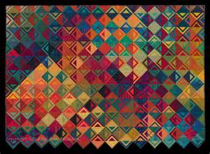 colorful quilts quilt inspiration a the colorful quilts of