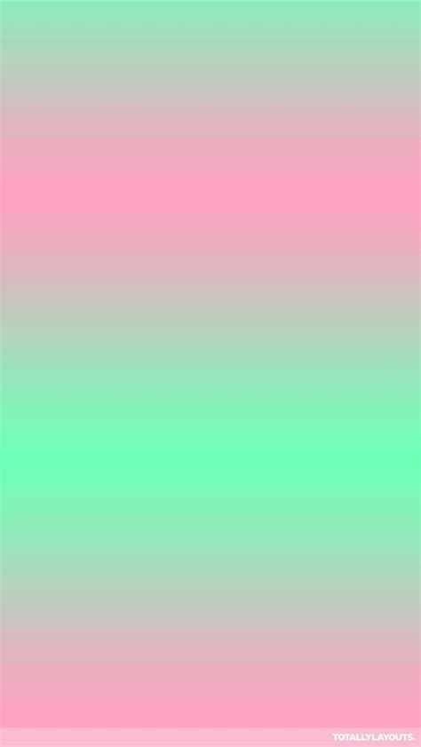 wallpaper green pink pink and green iphone wallpaper background iphone