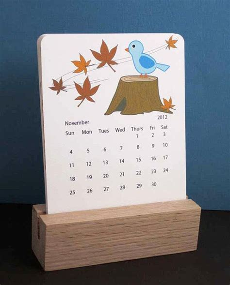 best 25 desk calendars ideas on diy desk decorations desk decorations and cool best 25 desk calendars ideas on office calendar diy calendar and work calendar
