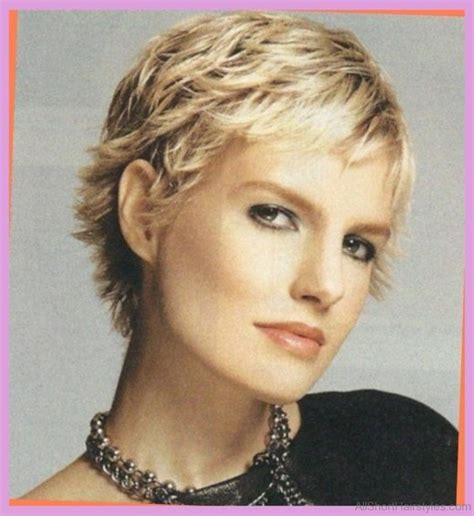 how to do great hairstyles 50 great shag hairstyles