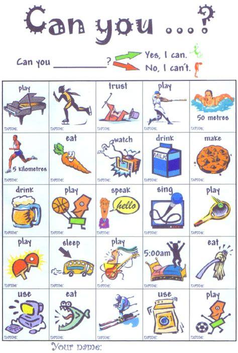 Where Can I Find For Free Kitakyushu Jet Teaching Plans Bingo