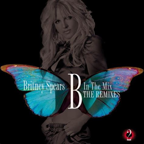 Cd B In The Mix The Remixes Vol 2 b in the mix the remixes vol 2 pop on and on