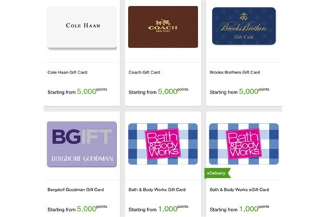 Check Bath And Body Works Gift Card Balance - bath and body works credit card my bath u0026 body works screenshot check your gift
