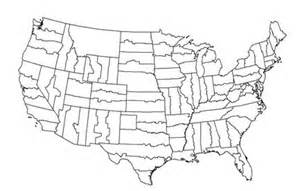 united states map with coordinates introduction to spatial coordinate systems flat maps for