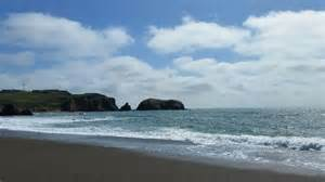 Rodeo Beach by 20160330 143916 Large Jpg Picture Of Rodeo Beach