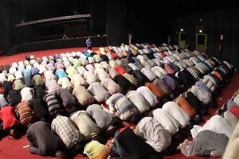 islamica italia cosa 232 la costituente islamica italiana