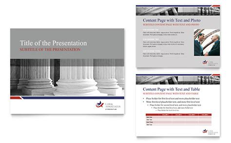 government business card template government services business card letterhead