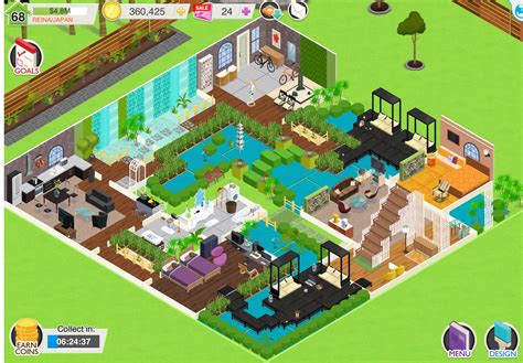 home design story game download for pc home design story pc 28 images 100 home design story