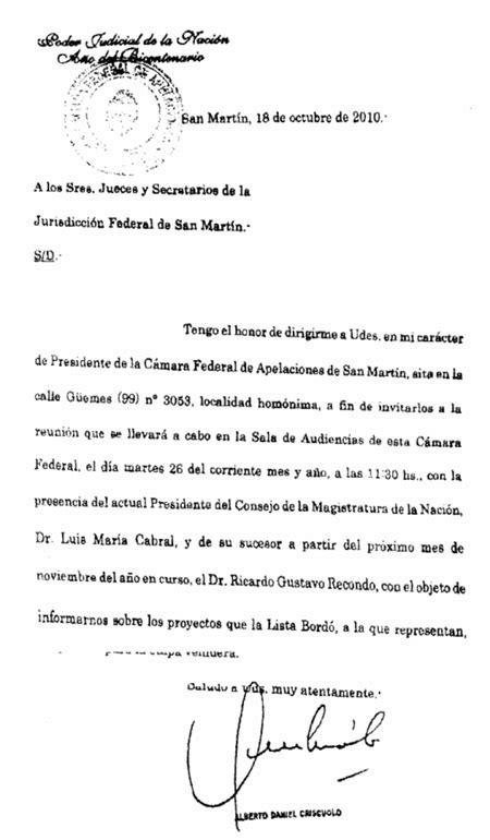 el juez garz 243 n como redactar una carta a un juez de inmigracion p 225