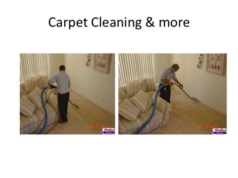 bed bug carpet cleaner does carpet cleaning kill bed bugs carpet review