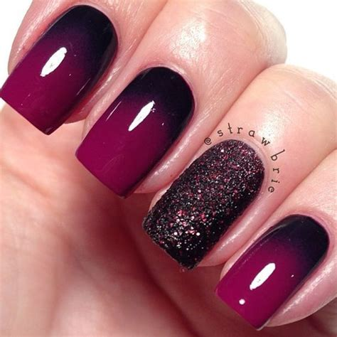 winter nail colors on pinterest winter nails nail winter nail colors 2017 2018 winter nail colors 2017