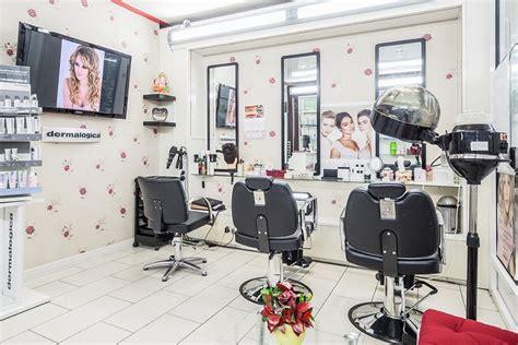 brasil hair hair salon in islington london lastminute com divine hair and beauty salon wood green beauty salon in