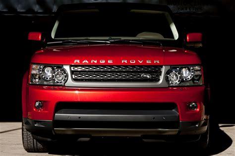 land rover range rover sport 2013 2013 land rover range rover sport vin salsf2d49da807559