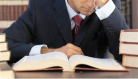corte appello bologna ufficio esami uscatanzaro net esame avvocato a catanzaro sono 493 gli