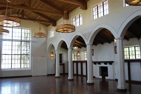 eagle rock center for the arts wedding center for the arts eagle rock ca location location