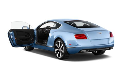 bentley flying spur 2 door image gallery 2014 bentley 2 door