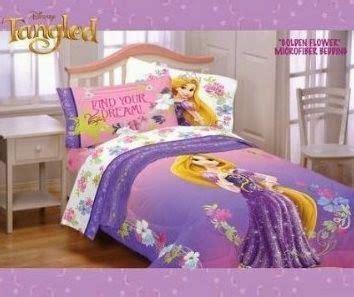 rapunzel bedroom disney rapunzel and top five on pinterest