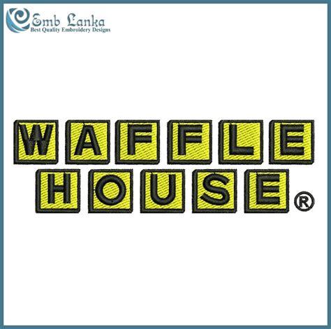 waffle house logo waffle house logo www imgkid com the image kid has it