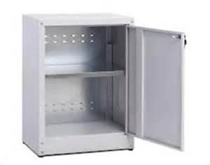 mobile per esterno ikea mobili metallici linea armadi metallici da esterno