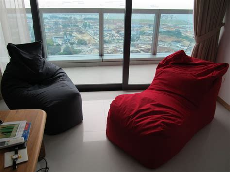 bean bags singapore style guru fashion glitz