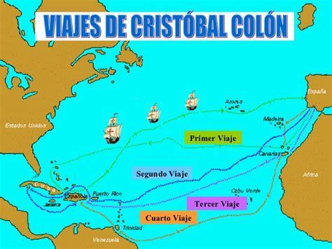 cuantos eran los barcos de cristobal colon cristobal colon