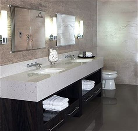 Cambria Waverton Countertops by 17 Best Images About Cambria Your Bathroom On