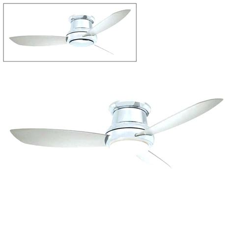 silent fan for bedroom silent ceiling fans for bedroom indian allaboutyouth