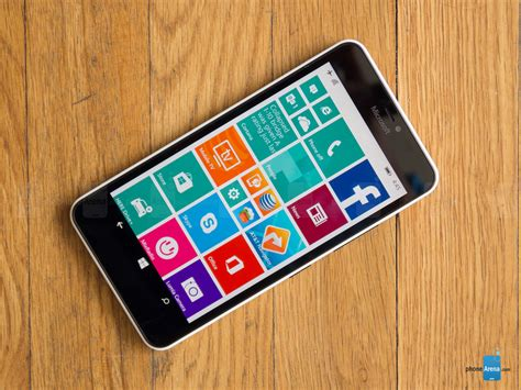 microsoft lumia 640 xl review windows phone goes neowin microsoft lumia 640 xl review