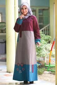 Harga Baju Merk Nibras agen baju muslimah harga borong nibra s surabaya hp 081
