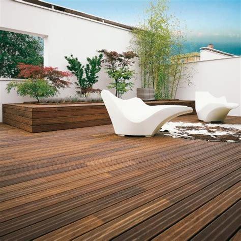 sandrini giardini sandrini pavimentazione legno sandrini arredo giardino