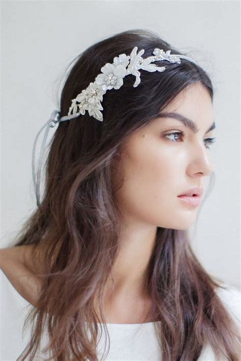 Wedding Headpiece by 530 Best Boho Images On Boho Boho