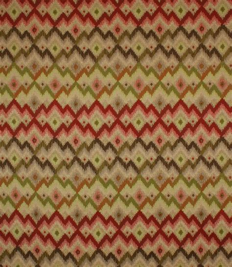 unusual upholstery fabric 17 best images about colour inspiration autumn on