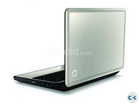 Ram Hp Pavilion G4 hp pavillion g4 amd a4 i3 laptop 500 gb hdd 2 gb ram clickbd