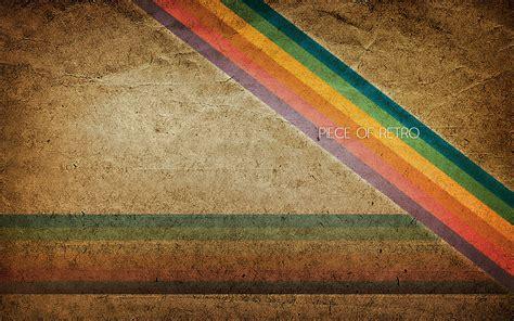 wallpaper keren classic retro wallpapers wallpapersafari