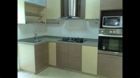 Price Of Kitchen Cabinets by Kitchen Cabinets Prices