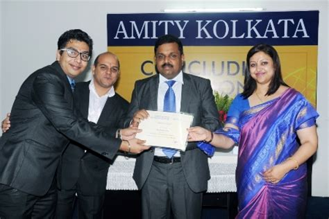 Mba In Amity In Kolkata by Amity Bba Admission Mba Admission Visit Website