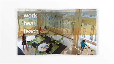 home design software staples staples interior design brokeasshome com